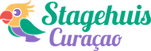 Stagehuis Curacao